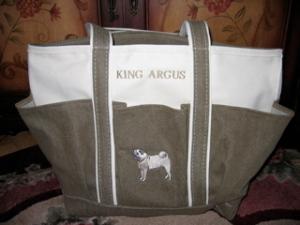 Royal_luggage