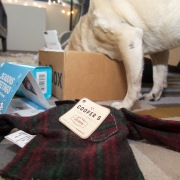 barkbox - 19